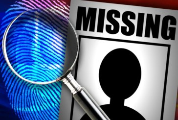 MAI – Proiect OUG privind căutarea persoanelor dispărute: Vor fi înfiinţate structuri specializate şi dosarul dispariţiei