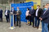 Ionel Bogdan și PNL obțin o victorie categorică în Maramureș