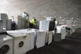 RABLA ELECTROCASNICE – Câți bani îți dă statul acum pentru un frigider sau televizor stricat