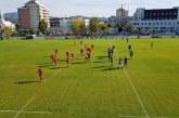 Echipa de rugby CSM Știinta Baia Mare și echipa de volei Știința Explorări Baia Mare, sprijinite cu bani de Consiliul Județean