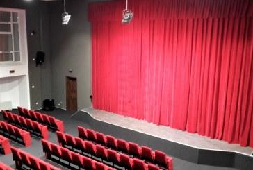 Măsuri speciale pentru prevenirea răspândirii SARS-CoV-2 la reluarea activităţii instituţiilor de spectacole şi/sau concerte