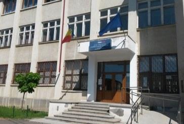 """Cursuri suspendate pentru 14 zile la o clasă de la Școala Gimnazială """"Vasile Alecsandri"""" din Baia Mare. Unul dintre dascăli este infectat cu COVID-19"""