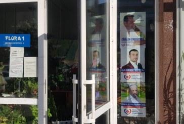 Ilegal sau imoral? Coaliția pentru Maramureș lipsită de fairplay față de contracandidați