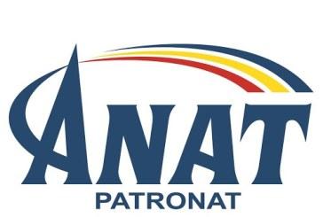 Asociaţia Naţională a Agenţiilor de Turism a adresat Guvernului o scrisoare în care solicită o schemă de ajutor pentru agenţiile de turism