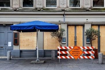 Proprietarii de restaurante negociază cu Guvernul
