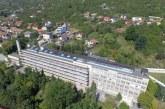Spitalul de Pneumoftiziologie Baia Mare angajează director financiar-contabil