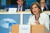 Comisarul european pentru sănătate cere statelor UE să impună restricţii populaţiei