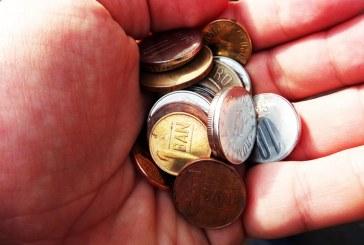 Consilierii locali băimăreni au alocat subvenții de 563.700 lei pentru asociaţii şi fundaţii, în 2021