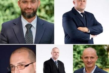 A fost validată lista candidaților propuși de PNL Maramureș pentru alegerile parlamentare