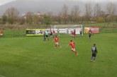Fotbal: ACSF Recea scoate un punct din deplasarea de la Mioveni