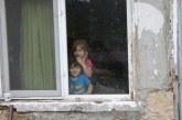 HHC construiește o casă pentru doi copii și mama lor. Cum poți ajuta și tu