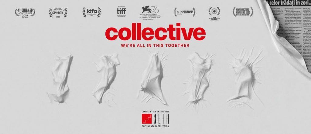 documentar colectiv