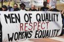 În ultimii 25 de ani, progresul înregistrat de femei, la nivel global, e remarcabil