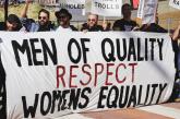 Pandemia are potențialul de a șterge toate progresele obținute în ultimii 25 de ani în privința egalității de gen