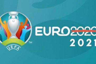 Ungaria, Slovacia, Scoția și Macedonia de Nord s-au calificat la Euro 2021
