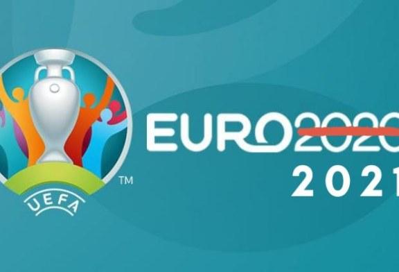 Islanda – România, astăzi în semifinalele barajului pentru Euro 2021