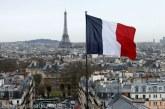 Peste 52.000 de noi cazuri de COVID-19 în Franţa
