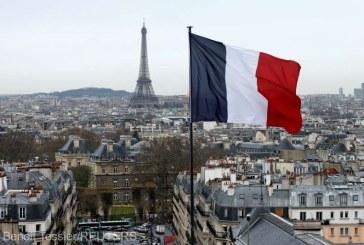 MAE: Noi reguli pentru cei care doresc să călătorească în Franţa în această perioadă