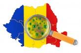 4.342 cazuri noi de persoane infectate cu coronavirus