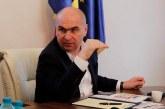 Proaspăt instalat în funcția de șef al CJ Bihor, Ilie Bolojan taie în carne vie