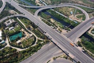 India alocă 6,6 miliarde de dolari pentru lucrări de infrastructură şi stimularea cererii consumatorilor
