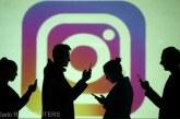 Reţeaua de socializare Instagram, deţinută de Facebook, este ţinta unei anchete în Europa