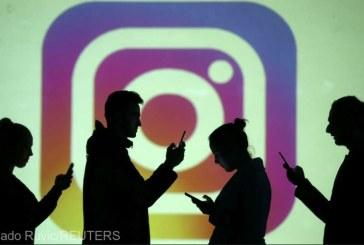 Cum afli care sunt top 9 cele mai apreciate poze pe care le-ai postat pe Instagram în 2020?
