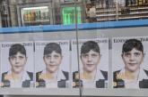 """Laura Codruţa Kovesi, pe prima pagină """"Luxembourg Times Magazine"""""""