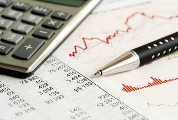 Ministerul Economiei: Peste 22.000 de firme s-au înscris pentru a primi granturi pentru capital de lucru