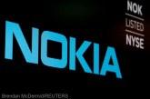 Nokia a revenit pe profit şi a câştigat 170 milioane de euro în primele nouă luni