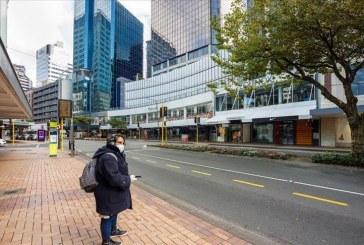 Noua Zeelandă a învins din nou virusul, afirmă premierul Jacinda Ardern
