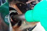 OFICIAL – Consiliul Concurenței investighează motivele scumpirii carburanților auto