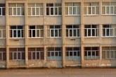 Reîncepe școala: În Baia Mare, toți elevii vor putea merge la ore cu prezență fizică