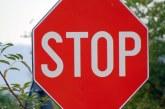 Maramureșean de 46 de ani, identificat în trafic de polițiști cu dreptul de a conduce vehicule suspendat