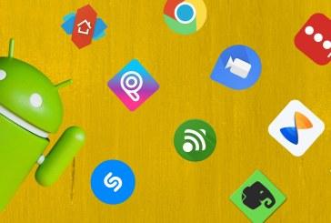 Un troian de Remote Access Trojan (RAT), de spionaj, a fost identificat pe sistemul de operare Android