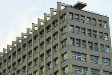 Concurs: Se caută șef serviciu administrativ la Spitalul Județean Baia Mare