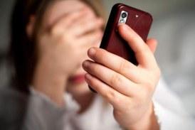 BINE DE ȘTIUT – Ce poți păți dacă îți lași vechiul număr de telefon să expire