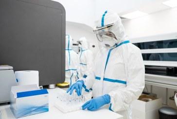 Orban a anunțat că Spitalul Colentina devine COVID: managerul de la Colentina a uitat de 6 luni, nefolosit, un aparat de testare PCR donat de o bancă!