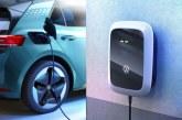 Vânzările de mașini electrificate le-au depășit pentru prima dată în istoria Europei pe cele ale mașinilor diesel