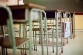 Dimensiunea claselor: când ajută cel mai mult clasele mici și în ce condiții sunt adecvate cele cu mulți elevi?