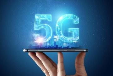 Cum își pune România bețe-n roate la implementarea tehnologiei 5G