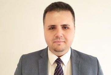 Deputatul Apjok Norbert: Voi servi în continuare comunitatea maghiară şi maramureşenii