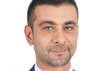 """Gabriel Zetea (PSD): """"Guvernul Dreptei Unite va crește TVA dacă rămâne la guvernare!"""""""