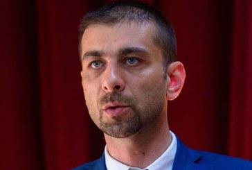 Klaus Iohannis și Ionel Bogdan au început campania electorală furând istoria Maramureșului