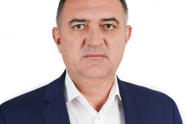 """Sorin Vlașin (PSD): """"Înregistrăm noi recorduri dramatice provovate de coronavirus, în timp ce Iohannis continuă cu acest sistem falimentar!"""""""