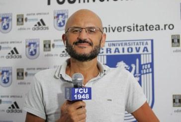 Adrian Mititelu, a fost condamnat, joi, de Curtea de Apel Craiova la 3 ani de închisoare pentru evaziune fiscală