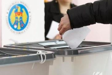 Cum ar putea arăta Republica Moldova după alegerile prezidenţiale de duminică?