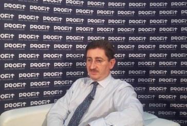 Consiliul Concurenţei a aplicat anul trecut amenzi de 82,7 milioane de euro