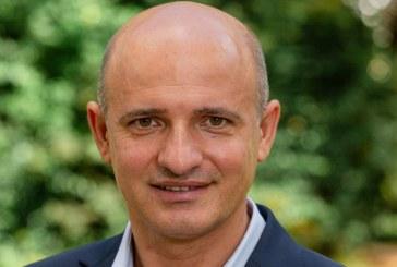 """Călin Bota: """"Vom susține în Parlament toate proiectele din Planul lui Bogdan"""""""