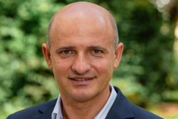 """Călin Bota: """"Pentru Maramureș, avem proiecte de investiții care vor schimba viața oamenilor de aici"""""""